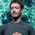 Всервисы Facebook могут интегрировать криптовалюты