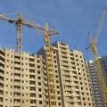 В Алматы объемы строительства выросли на 15,6%