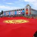 Казахстан предоставит Кыргызстану $100 млн