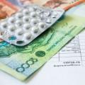 Медицинские услуги подорожали загод на8%