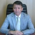 В Мангистауском департаменте АРЕМ новый руководитель