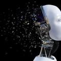 Расходы на искусственный интеллект ежегодно будут расти на 38%