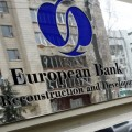 С 1994 года ЕБРР инвестировал в Казахстан $6,1 млрд