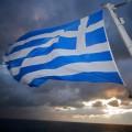 Греция спасает бюджет засчет нефти