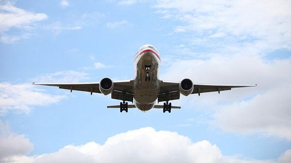 В РК объединят государственные аэропорты