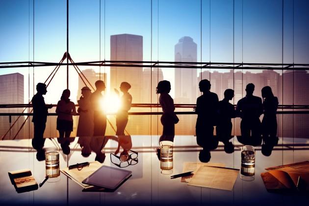 АО и ТОО: особенности деятельности и регулирования