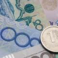 Натенге давит ЕНПФ, рубль подешевел из-за Дональда Трампа