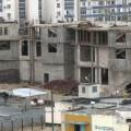 В этом году в Астане построят 3 школы на 3 тыс. 500 мест