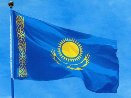 Работа с ООН и ОДКБ выгодна для Казахстана