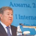 Власти Алматы приняли антикризисный план