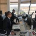 Ваэропортах Казахстана обновляют диспетчерские вышки
