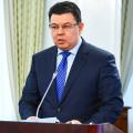 ВКазахстане планируют ввести запрет наэкспорт дизтоплива