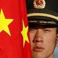 Выиграть в крымском конфликте может Китай