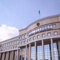 Иззоны боевых действий вИраке выведены 14граждан Казахстана