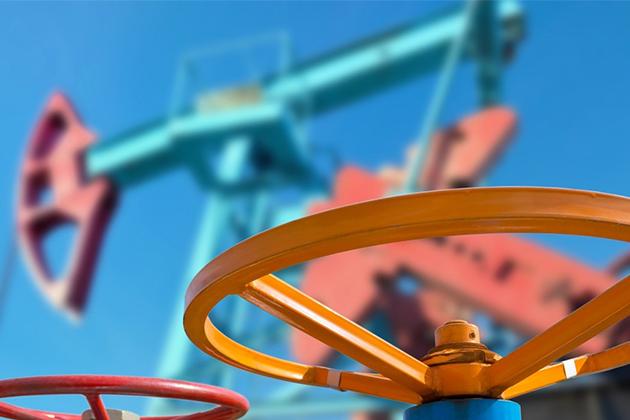 Нефть: заменить нельзя оставить