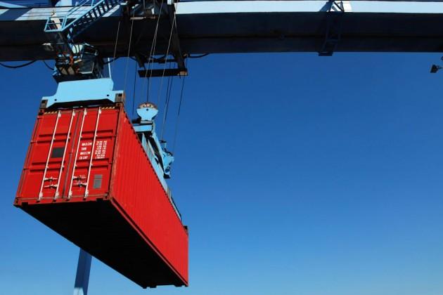 Казахстан увеличит перевозку почти до 2 млн контейнеров к 2020 году