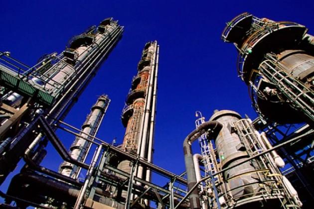Саудовские компании примут участие впроектах попереработке нефти вРК