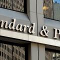 S&P ухудшило прогнозы по рейтингам 7 госкомпаний