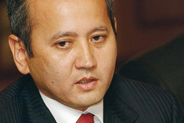 Суд обязал Аблязова выплатить Казахстану еще $294 млн