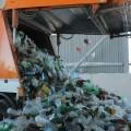 Распродается оборудование нашумевшего завода попереработке мусора