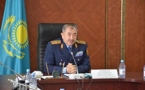 По реформе МВД посупило более тысячи предложений