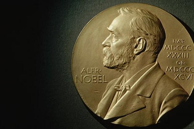 Нобелевскую премию мира присудили борцам сядерным оружием