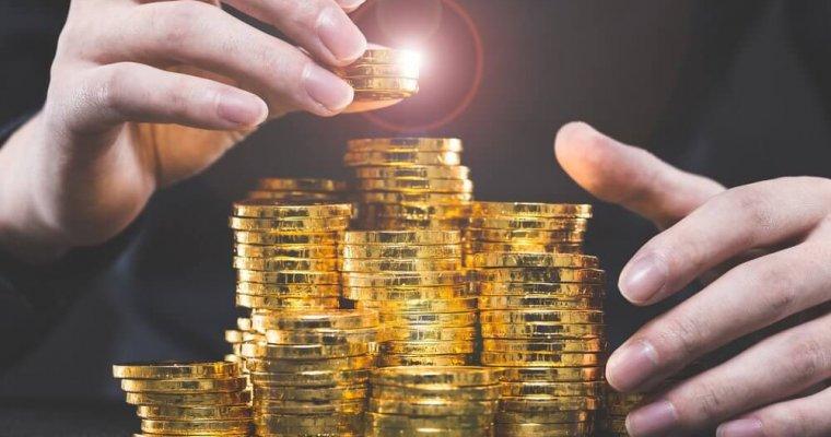 Только 5 центробанков продвинулись в создании цифровой валюты