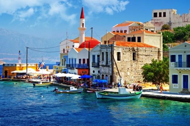 Продажи недвижимости иностранцам наКипре взлетели на162%
