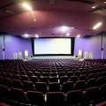 Арыстанбек Мухамедиулы прокомментировал свой список «позорных фильмов»