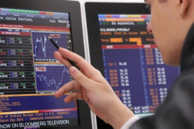 Цена акций KEGOC станет известна в конце апреля