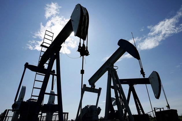 Саудовская Аравия понадеялась на нефть дороже 50 долларов