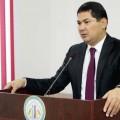 Назначен глава Департамента поделам госслужбы Кызылординской области