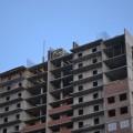 В Казахстане появятся дома для людей с низким доходом