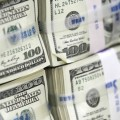 Китай остается крупнейшим кредитором США