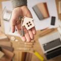 Снижение цен на вторичное жилье в Алматы продолжается