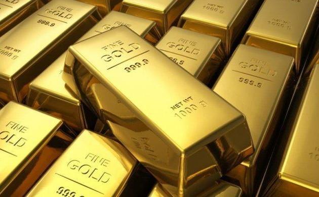 Цены на металлы, нефть и курс тенге на 8 октября