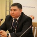 Сембинов стал главой управления внешних связей в ВКО