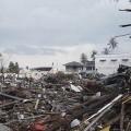 ВИндонезии оценили ущерб отземлетрясения ицунами в $911млн