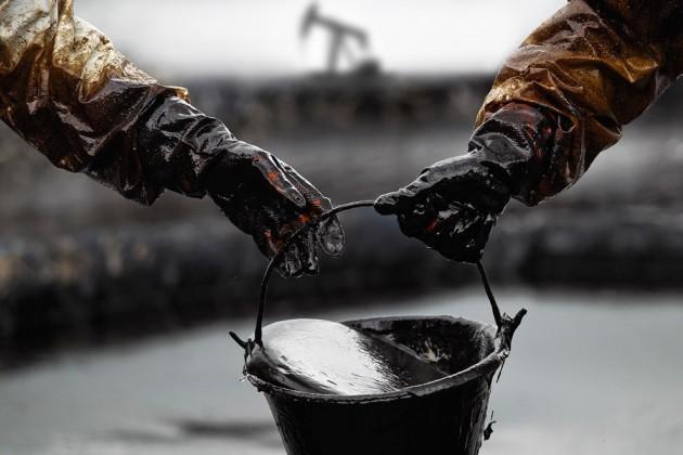 В первой половине 2013 года ТШО добыл 13,9 млн тонн нефти