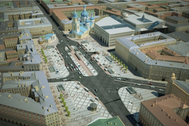 Встроительстве Shymkent city хотят участвовать 20частных инвесторов