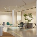 «Перезагрузка» офиса: Зачем вкладываться вофис мечты?