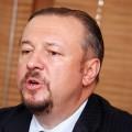 Правозащитник призывает акимат Алматы проверить торговые центры