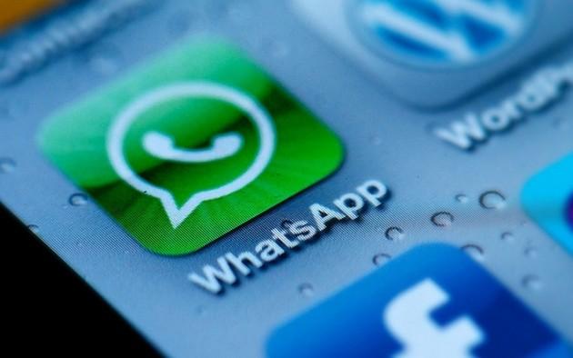 Вышла бизнес-версия приложения WhatsApp