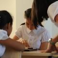 Госпрограмму развития образования и науки утвердят до конца года