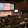 Глобальный тур Terrasoft: отстратегии крезультату нагиперскорости!
