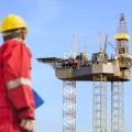 Цены на нефть продолжат расти