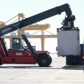 Казахстан и Китай расширят обмен таможенной информацией