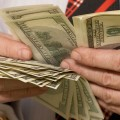 Финансисты готовятся к дефолту США