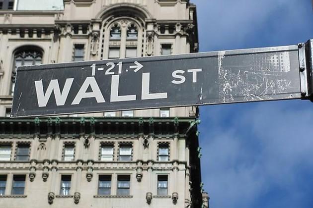 Рейтинг финансовых центров мира