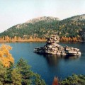 Какую пользу получит Казахстан от развития туризма?